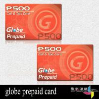 Customized Printed Plastic Cards With Logo , Photo For Family Manufactures