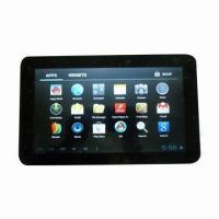 Cheapest 10-inch Tablet PC  Manufactures