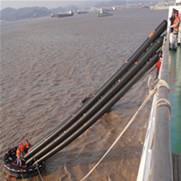Quality Liferaft,davit launch liferaft,buoyant apparatus, personnel transfer basket, vertical escape chute of marine evacuation for sale