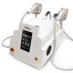 KES Professional SHR IPL skin pigmentation hair removal machine Manufactures