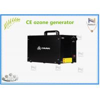 Easy Operate Water Ozone Generator 110V 220V Output 3000mg 5000mg Air Purifier CE Manufactures