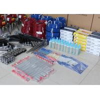 Airless Sprayer Accessories / Airless Sprayer Extension Pole Manufactures