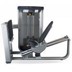 CM-302 Seated Leg Press Machine Manufactures