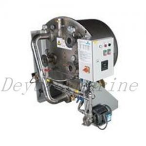 China Fresh Water Generator on sale