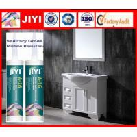 neutral silicone sealant for bathroom and kitchen caulding and sealing water proof Manufactures