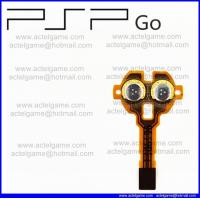 PSPGo Start Setting Function Cable PSPGO repair parts Manufactures