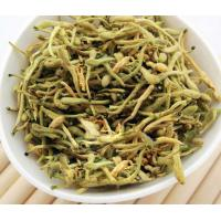 Directly Jinyinhua Flos Lonicerae Honey-Suckle Bud And Flower Actions Manufactures