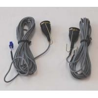 Waterproof Ultrasonic Sensor system compatible with any alarm system with CE, ISO9000 Manufactures