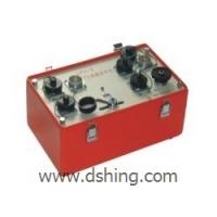 DSHK-II 72-Channel Overlay Switch Manufactures