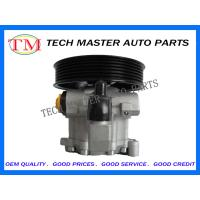 W220 Mercedes Benz Power Steering Pump OE 0024668601 0024663701 0024664701 0024668701 Manufactures