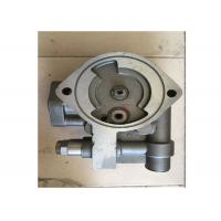PC200-5 Hydraulic Gear Pump Manufactures