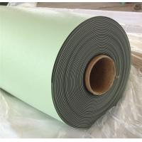 PVC geomembrane liner Manufactures