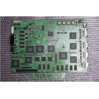 Noritsu Qss32 Image Processing Board J390864 Image Processing PCB Photo Processing Equipment Accessories Minilab Part Us Manufactures