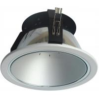 Recessed Down light 8 inch 30W COB LED Down light with bridgelux chip Manufactures