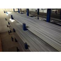 China GR5/ Ti6Al4V Titanium Alloy Bar For Implant Acc To ASTM F136 UT Class A on sale