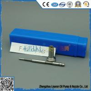 JANGHUAI ERIKC FooVC01365 bosch high pressure precision control valve FooV C01 365 , diezel spray valve F ooV C01 365 Manufactures