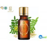 Professional 100 Percent Essential Oils Natural Organic Frankincense Essential Oil For Acne Manufactures
