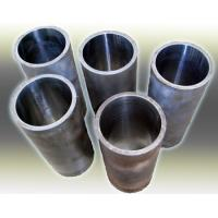 China Stainless Steel Honed Hydraulic Cylinder Tubing 5.0m - 5.8m on sale