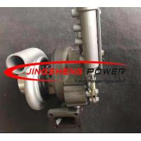 Quality TF08 TF08-5  ME357355  49134-02020 Turbo of Mitubishi Fuso Truck&Bus 4913402020 for sale