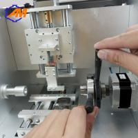 MPX-90 marking Ring engraving machine gravograph m20 AM30 jewelry engraving machine Manufactures