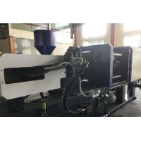 Large Capacity PET Preform Injection Molding Machine With Hydraulic System Manufactures
