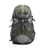 Mountaineering Backpack (LX2012) Manufactures