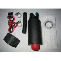 High Performance Walbro High Flow High Pressure GSS340(255LPH) fuel pump for sale for ford Manufactures