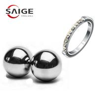 Replacement Low Carbon Steel Balls For Bike Bicycle Steel Ball Bearing ND Manufactures