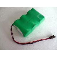 Lithium Battery Pack for Wireless Tracking Manufactures