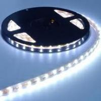 SMD 3528/5050 RGB DC 12V High-quality Waterproof Flexible Led Strip Lighting Manufactures