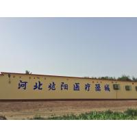 Hebei Zhaoyang Medical Instrum Co.,Ltd
