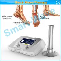China Shock wave therapy equipment home use medical smart-wave for diabetic foot treatment on sale