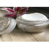 Dutched Edible Cocoa Butter 1.4537-1.4590 Refractive Index For Making Ointments Manufactures