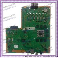 PS4 motherboard main board mainboard PS4 repair parts Manufactures