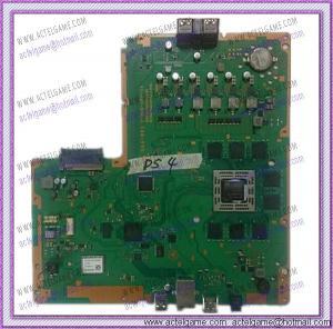 PS4 motherboard main board mainboard PS4 repair parts Manufactures