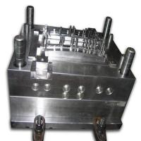 Die Casting Mold for sale