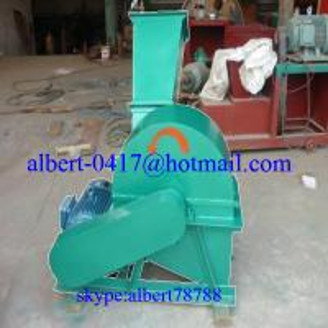 China Wood dust making machine on sale