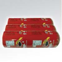 China Personalized Household Red Laminating Film Rolls waterproof package film on sale