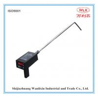 Made in China portale  temperature indicator with high quality and competitive price Manufactures