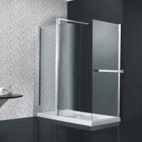 China Romantic Shower Room for Love (RG20) on sale