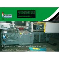 HJF-p Series Pet Preform Injection Molding Machine Manufactures