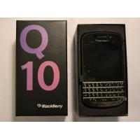 wholesale BB Q 10  unlcoked with warranty Manufactures