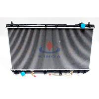 Camry 1997 / 2000 Toyota Radiator For MCV 20 AT OEM 16400-0a060 / 16400-20090 Manufactures