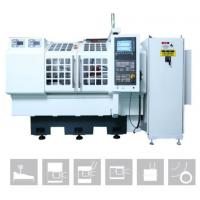 Internal And External Circular Composite Grinding Machine For Precision Machining Industry Manufactures