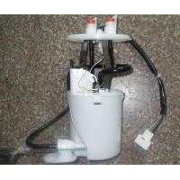 Fuel Pump Assembly 30587077 Manufactures