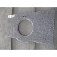 Quality Granite Vanitytops / Stone Vanity Tops (LY-346) for sale
