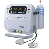 A100B Fetal Monitor Manufactures