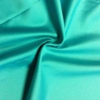 Satin Micro Peach Fabric, Made of 100% Polyester, 75 x 150D, Suitable for Jackets or Down Coat Manufactures