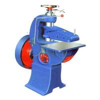 J23 Series press machine Manufactures