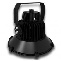 Durable Aluminum Led Housing for Highbay light 60W / 100W / 150W No Strobe Manufactures